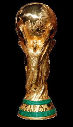 trophyfootball.png